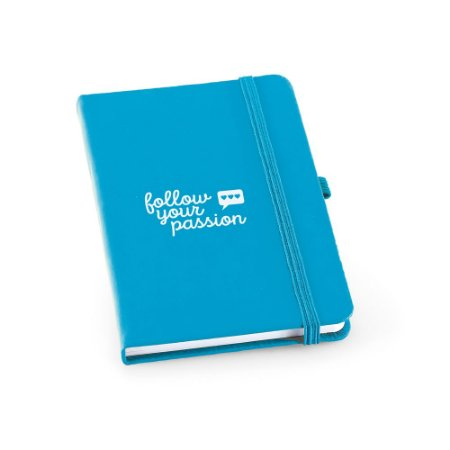 Caderno - 93493