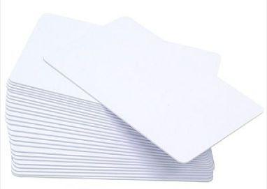 Cartão de Proximidade RFID 13,56 MHz (1 unid)