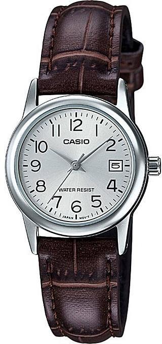 d25d5767d47 Casio Ladies - Relógio Casio Original