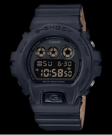 de238930e1e Casio G-shock - Relógio Casio Original