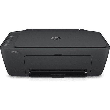 Impressora HP DeskJet Ink Advantage 2774 WiFi
