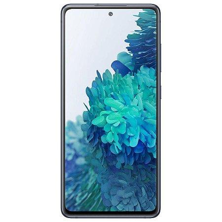 Smartphone Samsung S20 FE 128GB G780G Azul