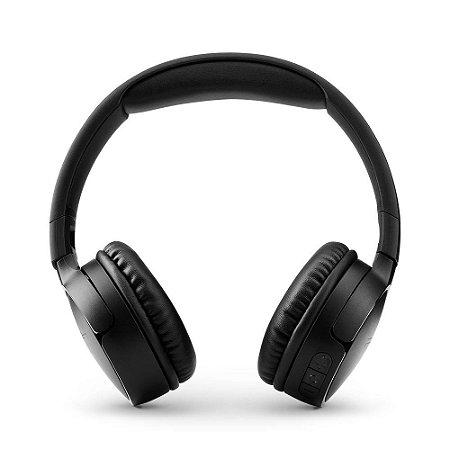 Fone de Ouvido Headset Bluetooth Multilaser PH346