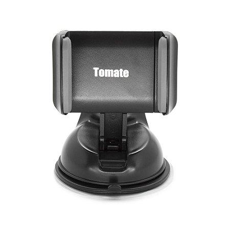 Suporte Universal Veicular Tomate MTG-012 Preto