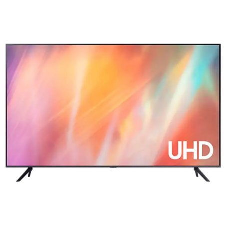 "Smart TV led Crystal Samsung LH50BEAHVGGXZD 50"""
