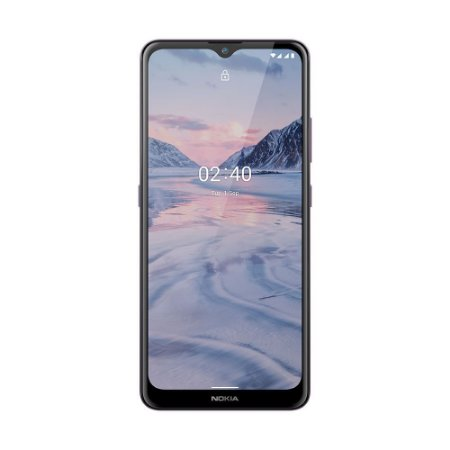 Smartphone Nokia 2.4 3GB/64GB Roxo