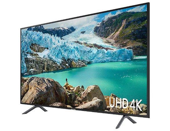 SMART TV 43RU7100 SAMSUNG 43'' 4K