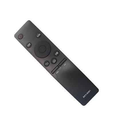 Controle Remoto para Tv Samsung SKY-8061 SKY