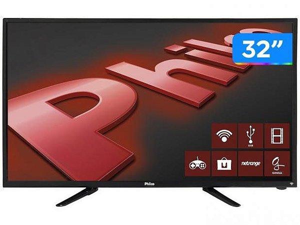 """SMART TV PH32B51DSGWA PHILCO 32"""""""