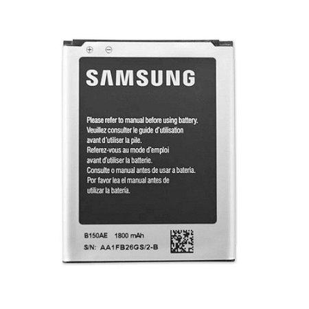 Bateria para Celular B150AE Galaxy S3 Duos