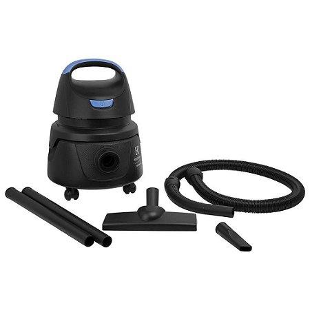 Aspirador de Pó e Água Electrolux AWD01 1250W 110V
