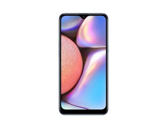 SMARTPHONE A20S A207MZB SAMSUNG 32GB AZUL