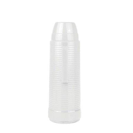Garrafa Térmica Use Daily Mor 1LT Branca