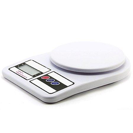 Balança de Cozinha YDH Confeitaria até 10kg