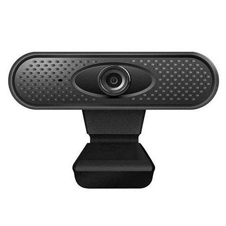 Webcam Full Hd 1080P 5183