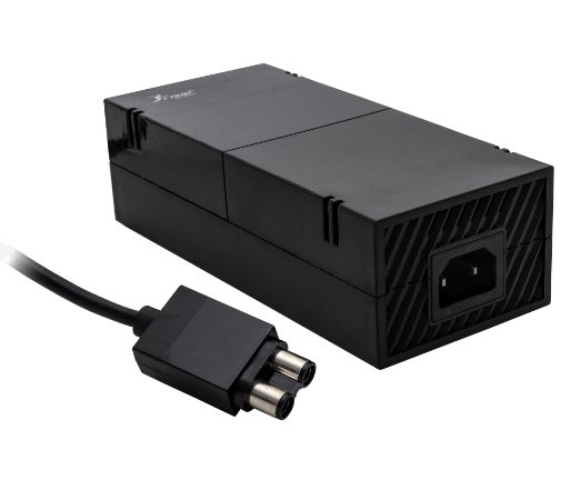 FONTE XBOX ONE KP-W014+ KNUP 2P