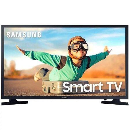 Smart Tv LH32BETBLGGXZD Samsung 32''