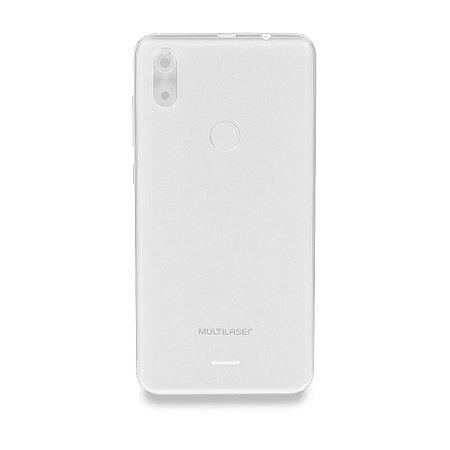 Smartphone Multilaser F Pro P9118 16gb Preto