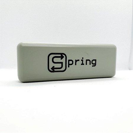 Gaita Diatônica Spring SG20C 20 Vozes