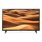SMART TV 43UM7300PSA LG Al ThinQ 43'' 4K