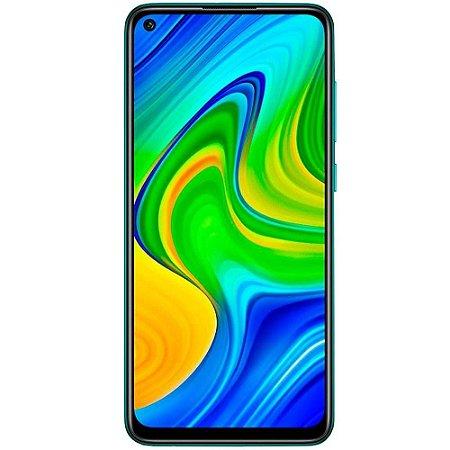 Smartphone Xiaomi Note 9 128GB M2003J15SG Branco