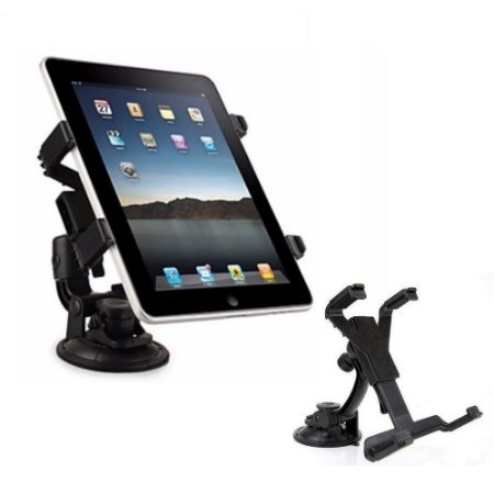 SUPORTE MTG-001 TOMATE P/ TABLET VEICULAR