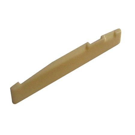 Rastilho para Violão Nylon Smart Plástico 440