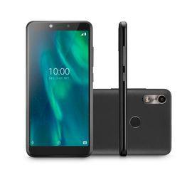 SMARTPHONE P9105 F MULTILASER 1GB/16GB CAFE