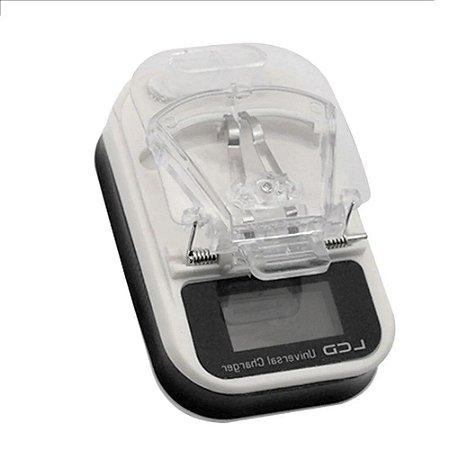 Carregador para  Bateria Feitun FA0115-G