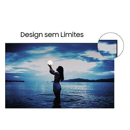 Smart TV Samsung 50TU7020 Tizen 50'' 4K