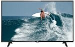 SMART TV AOC 32S5295 32'' HDR