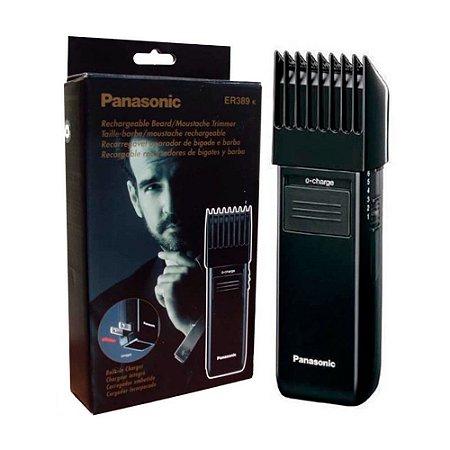 Aparador de Barba Panasonic ER-389 110V