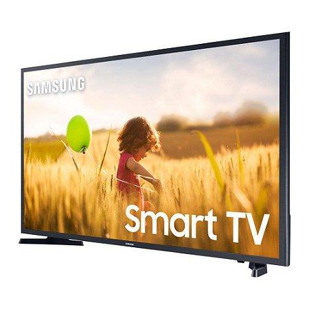 Smart TV 43T5300 Tizen Samsung 43''