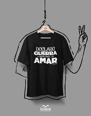 Camisa - Collab Zonablue 4 - Basic