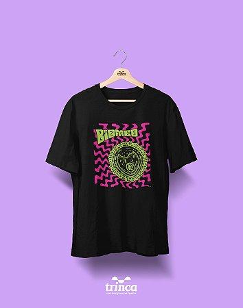 Camiseta Personalizada - Psicodélicos - Biomedicina - Basic