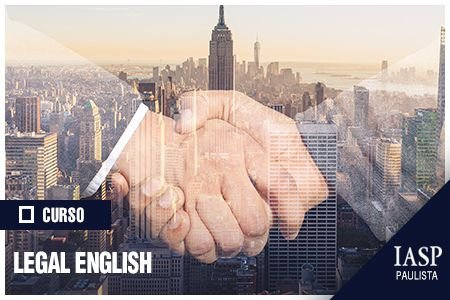 Legal English: International Contracts and Litigation