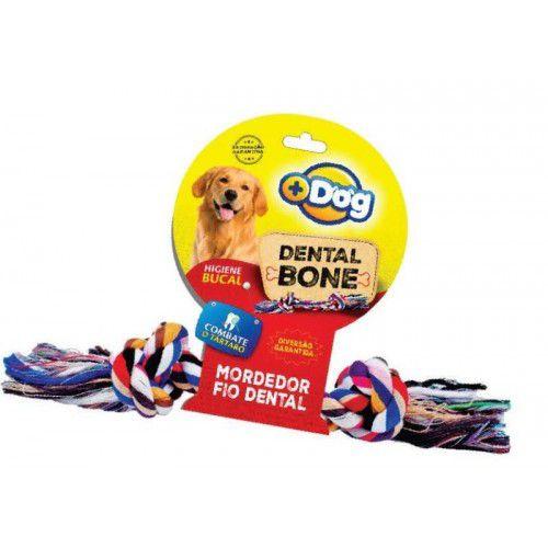 DENTAL BONE, MAIS DOG M
