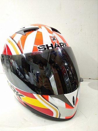 capacete shark s700