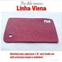 viena\pink