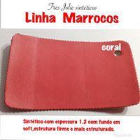marrocos\coral