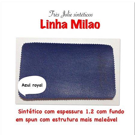 milão\azul royal