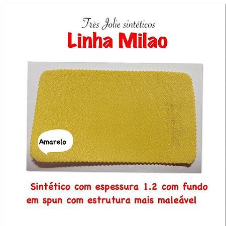 milão\amarelo