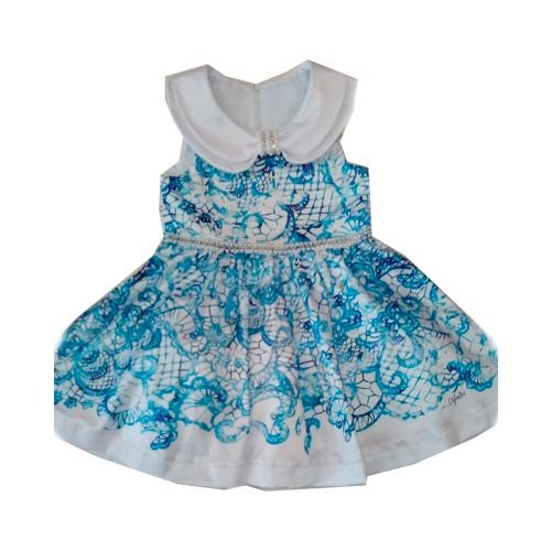 Vestido Luxo Diforini