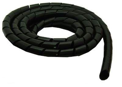 Protetor Espiral 10mm p/  cabos