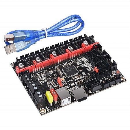 Placa Controladora SKR V1.3  32 Bit