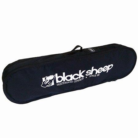 Bag para longboard Black Sheep - 105cm x 27cm X 16cm