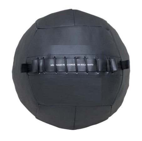 Wall Ball 8kg/18lbs
