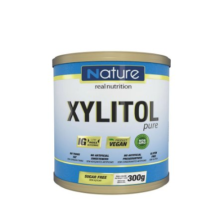 Xylitol 300g - Nature