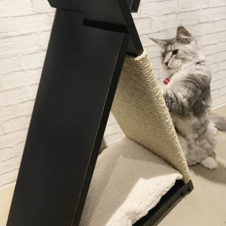 Arranhador Oca Cat