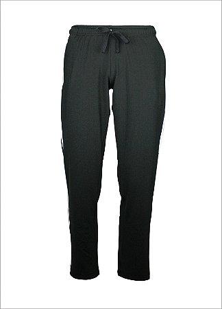 Calça confort black